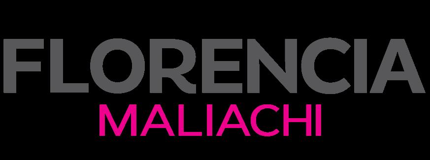 Florencia Maliachi
